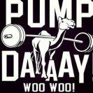 pumpdays