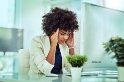 pic 3 headache